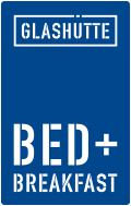 Stölzle Bed+Breakfast Logo