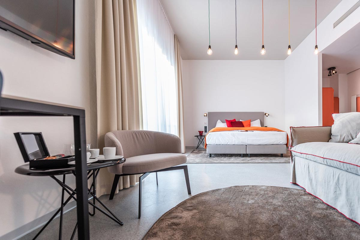 rooms & prices|https://www.glashuette-bb.at/en/zimmer-preise/